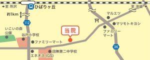 map1023-1